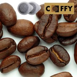 DECAFFEINATO COFFY 50 P.Z....