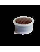 Capsule FAP (compatibili espresso point*)