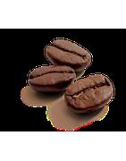 Caffè in capsule compatibili Nespresso*
