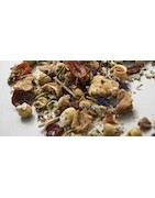 Capsule di te, tisane e solubili in capsule compatibili Espresso Point*(FAP)