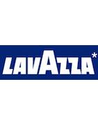 LAVAZZA*