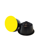 DOLCE GUSTO*